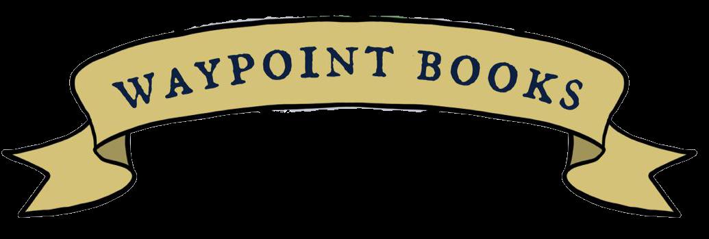 Waypoint Books